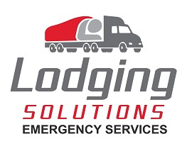 Lodging Solutions