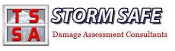 TSSA Storm Safe: Exhibiting at The Storm Expo Miami
