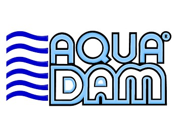 AquaDam Inc - Water Controlling Water: Exhibiting at The Storm Expo Miami