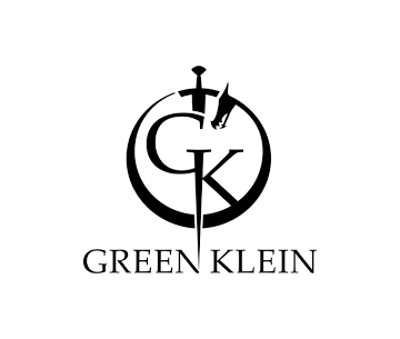 Green Klein Trial Law: Exhibiting at The Storm Expo Miami