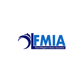 Flood Mitigation Industry Association: Exhibiting at The Storm Expo Miami