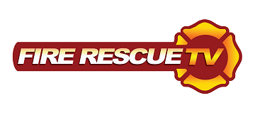 FireRescueTV: Exhibiting at The Storm Expo Miami
