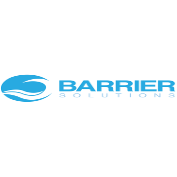 Barrier Solutions: Exhibiting at The Storm Expo Miami