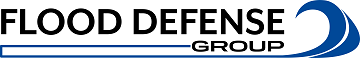 Flood Defense Group: Exhibiting at The Storm Expo Miami