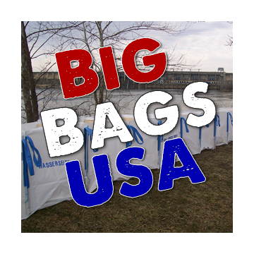 DRIPS, LLC / BigBagsUSA: Exhibiting at The Storm Expo Miami