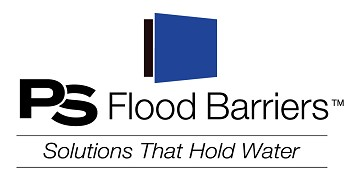 PS Flood Barriers: Exhibiting at The Storm Expo Miami