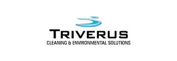 Triverus Cleaning and Environmental Solutions LLC: Exhibiting at The Storm Expo Miami