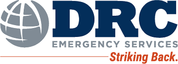 DRC Emergency Services, LLC: Exhibiting at The Storm Expo Miami