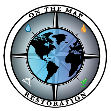 On the Map Restoration Corp: Exhibiting at The Storm Expo Miami
