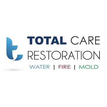 Total Care Restoration: Exhibiting at The Storm Expo Miami