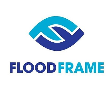 Flood Frame LLC: Exhibiting at The Storm Expo Miami