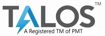 TALOS: Exhibiting at The Storm Expo Miami