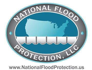 National Flood Protection, LLC: Exhibiting at The Storm Expo Miami