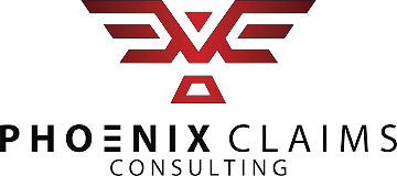 Phoenix Claims Consulting: Exhibiting at The Storm Expo Miami
