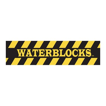 WaterBlocks: Exhibiting at The Storm Expo Miami