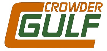 CrowderGulf: Exhibiting at The Storm Expo Miami