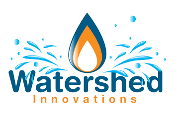 Watershed Innovations: Exhibiting at The Storm Expo Miami