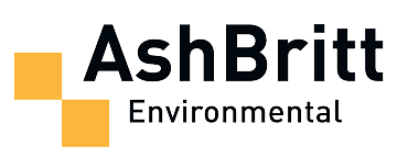 AshBritt Environmental : Exhibiting at The Storm Expo Miami