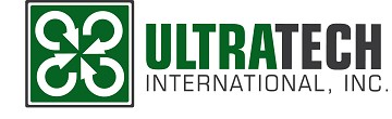 UltraTech International, Inc.: Exhibiting at The Storm Expo Miami