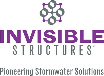 Invisible Structures, Inc.: Exhibiting at The Storm Expo Miami