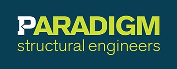 PARADIGM Structural Engineers, Inc.: Exhibiting at The Storm Expo Miami