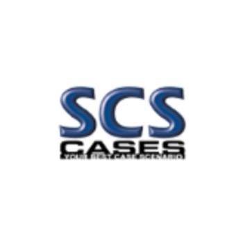 SCS Cases: Exhibiting at The Storm Expo Miami