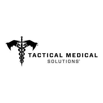Tactical Medical Solutions®: Exhibiting at The Storm Expo Miami