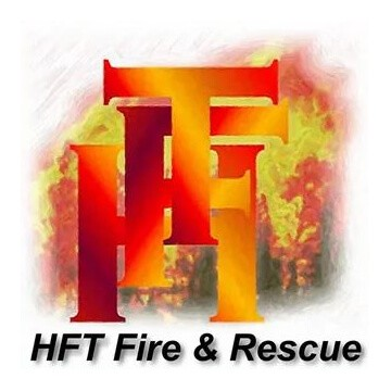 HFT Fire and Rescue Technologies: Exhibiting at The Storm Expo Miami