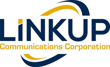 LinkUp Communications Corporation: Exhibiting at The Storm Expo Miami