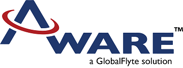 AWARE™, a GlobalFlyte solution: Exhibiting at The Storm Expo Miami