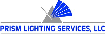 Prism Lighting Services, LLC: Exhibiting at The Storm Expo Miami