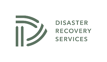 Disaster Recovery Services LLC: Exhibiting at The Storm Expo Miami