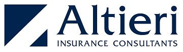 Altieri Insurance Consultants: Exhibiting at The Storm Expo Miami