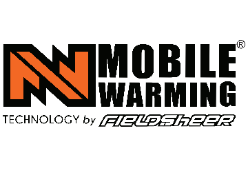 Fieldsheer Apparel Technologies: Exhibiting at The Storm Expo Miami