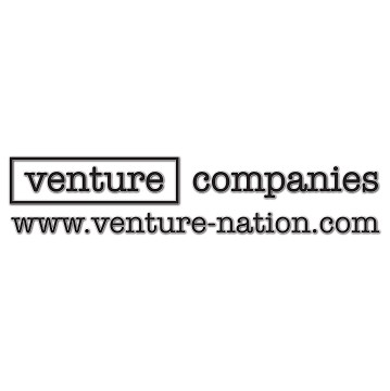 Venture Companies: Exhibiting at The Storm Expo Miami