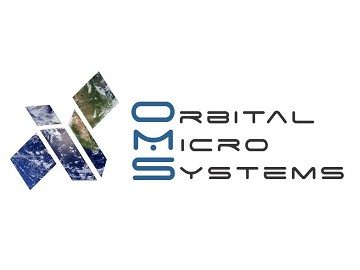 Orbital Micro Systems, Inc.: Exhibiting at The Storm Expo Miami