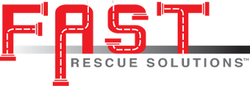 Fast Rescue Solutions: Exhibiting at The Storm Expo Miami