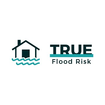 True Flood Risk: Exhibiting at The Storm Expo Miami