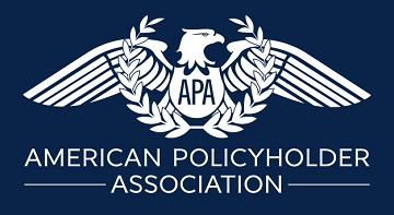 American Policyholder Association: Exhibiting at The Storm Expo Miami