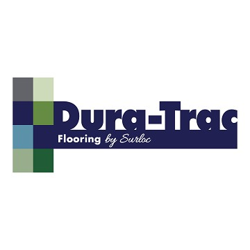 Dura-Trac Flooring Ltd., Temporary Modular Flooring System: Exhibiting at The Storm Expo Miami