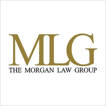 The Morgan Law Group: Exhibiting at The Storm Expo Miami