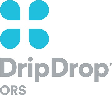 Drip Drop Hydration PBC: Exhibiting at The Storm Expo Miami