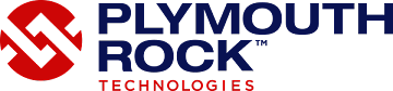 Plymouth Rock Technologies: Exhibiting at The Storm Expo Miami