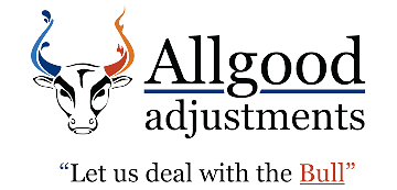 Allgood Adjustments: Exhibiting at The Storm Expo Miami