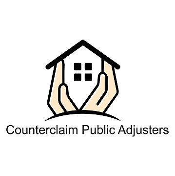 Counterclaim Public Adjusters: Exhibiting at The Storm Expo Miami