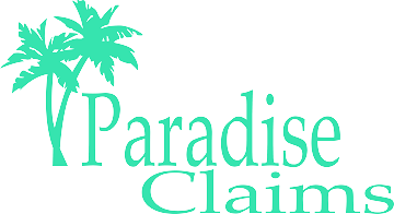 Paradise Claims LLC: Exhibiting at The Storm Expo Miami