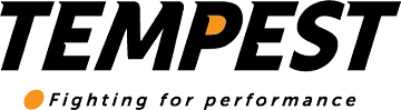 Tempest Technology Corporation: Exhibiting at The Storm Expo Miami