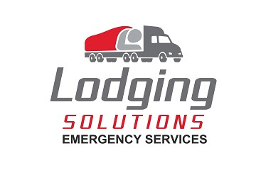Lodging Solutions: Exhibiting at The Storm Expo Miami