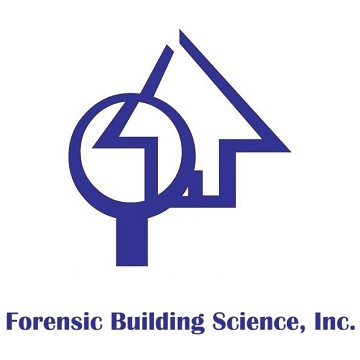 Forensic Building Science, Inc.: Exhibiting at The Storm Expo Miami