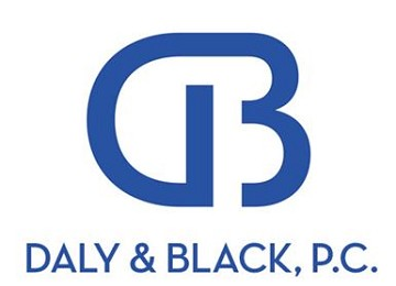 Daly & Black: Exhibiting at The Storm Expo Miami